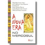 Nova Era no Mercosul, a - Vozes