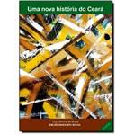 Nova História do Ceará, uma