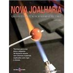 Nova Joalharia
