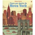 Nova York - Fique por Dentro