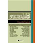 Novo Constituc Era Pos Positiv
