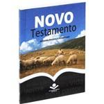 Novo Testamento Edição de Bolso