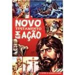 Novo Testamento em Ação