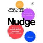 Nudge - 1ª Ed.