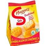 Nuggets de Frango Sadia 700g