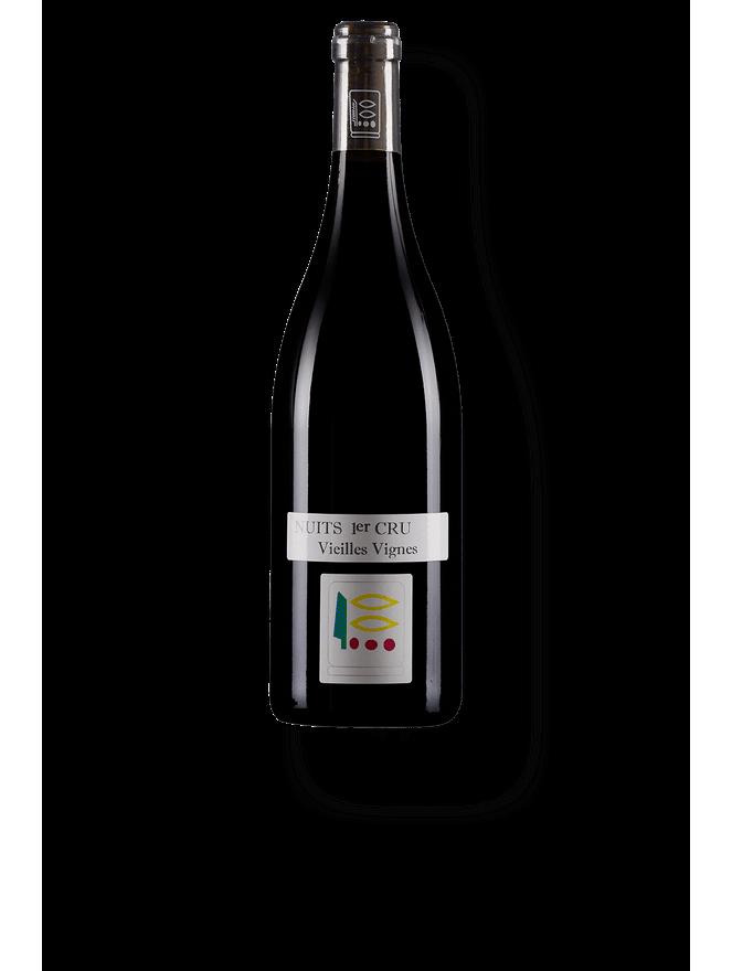 Nuits-Saint-Georges 1er Cru Vieilles Vignes