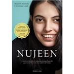 Nujeen - Universo dos Livros
