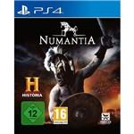 Numantia - Ps4