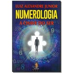 Numerologiaa Chave do Ser