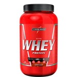 Nutri Whey Pote 907g Integralmédica / Wey Proten - Promoção