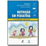 Nutricao em Pediatria - 2a Ed