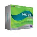 Nutriger Nutrire com 30 Cápsulas