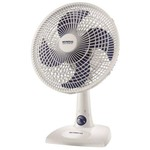 Nv-15-4p - Ventilador 30cm Maxi Power