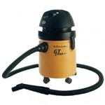 O Aspirador Electrolux GT3000 Foi Desenvolvido para Atender à Sua Necessidade e à de Sua Família ou