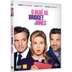 O Bebe de Bridget Jones