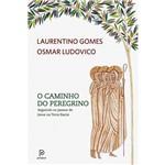 O Caminho do Peregrino - 1ª Ed.