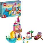 O Castelo a Beira-mar da Ariel