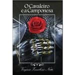 O Cavaleiro e a Camponesa