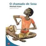 O Chamado de Sosu - 2ª Ed.
