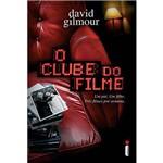 O Clube do Filme