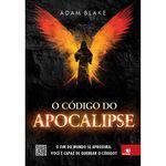 O Código do Apocalipse 1ª Ed