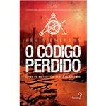 O Código Perdido ¿ os Atlantes, Livro 1 1ª Ed