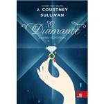 O Diamante 1ª Ed