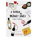 O Diário de Bridget Jones: Edição de Bolso