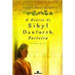 O Diário de Sibyl Danforth, Parteira