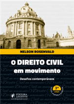 O Direito Civil em Movimento - Desafios Contemporâneos (2019)