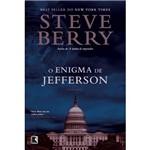 O Enigma de Jefferson