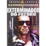 O Exterminador do Futuro - Edição Especial (DUPLO)