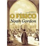 O Físico - 1ª Ed.
