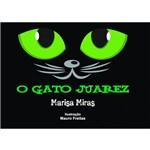 O Gato Juarez