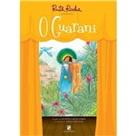 O Guarani 1ª Ed.
