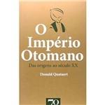 O Imperio Otomano