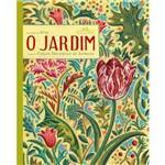 O Jardim 1ª Ed