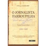 O Jornalismo Farroupilha