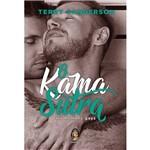 O Kama Sutra para Homens Gays - 1ª Ed.