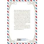 O Maravilhoso Bistrô Francês - 1ª Ed.