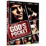 O Misterio de God'S Pocket