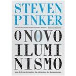 O Novo Iluminismo - 1ª Ed.