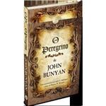 O Peregrino - Edição para Presente