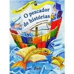 O Pescador de Histórias