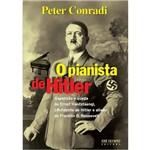 O Pianista de Hitler