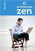 O Profissional Zen