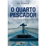 O Quarto Pescador 1ª Ed.