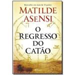 O Regresso do Catao