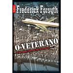 O Veterano: Edição de Bolso