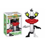 Oblina - Aaahh Real Monsters - Pop! Funko